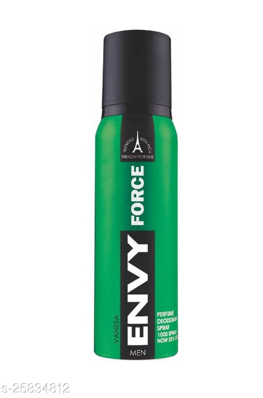 Envy Force Deodorant