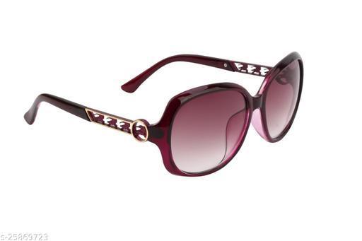 Fashionable Modern Women Sunglasses