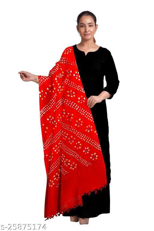 Gorgeous Attractive Women Shawls