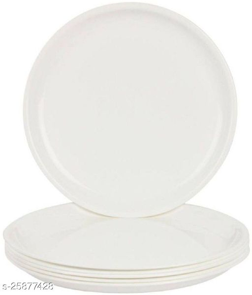 Kids Plates