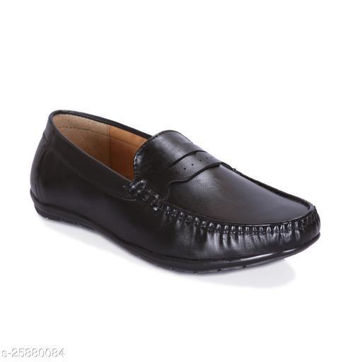 SEA Stylish Men Loafers