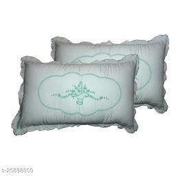 Ravishing Alluring Pillows
