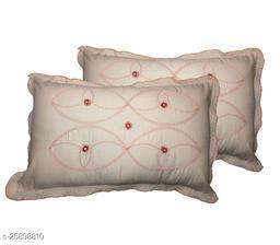 Elite Fashionable Pillows
