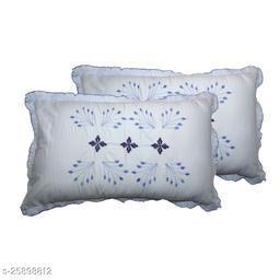 Ravishing Fancy Pillows