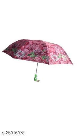 Casual Trendy Women Umbrellas