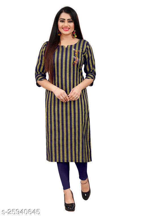 Banita Sensational Kurtis Maha Price Drop Sale