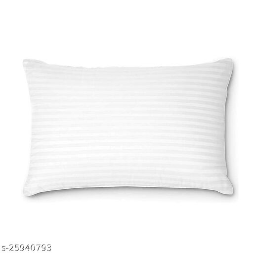 SleepExpert 20x30 inches pillow pack of 1