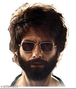 Styles Latest Men Sunglasses
