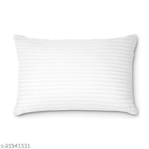 Classic Versatile Pillows