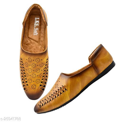 Mr Men Double Kantar Loafers For men,Daily wear Loafers For men, Regular wear Loafers For men