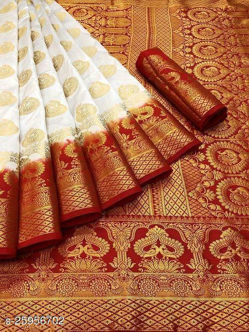 superior banarasi sarees silk saree vol om1
