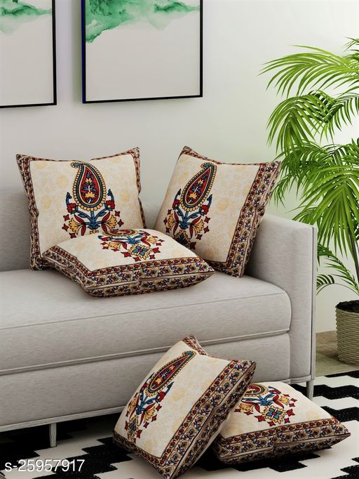 Trendy Classy Cushion Covers
