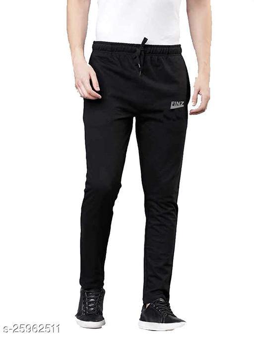 Stylish Modern Men Track Pants
