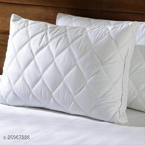 Classic Fancy Pillows