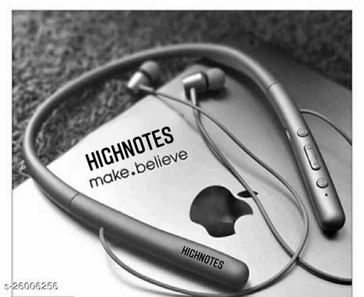 Highnotes H-700 Bluetooth Headset