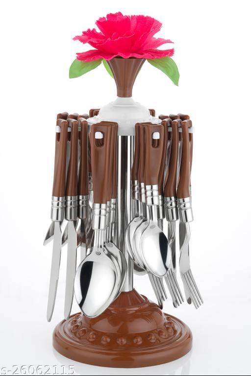 Modern Cutlery Sets