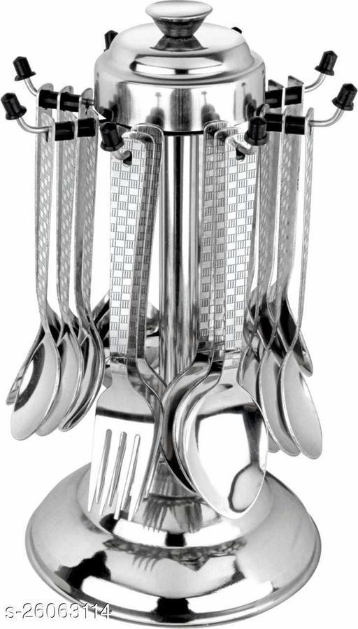 Unique Cutlery Sets