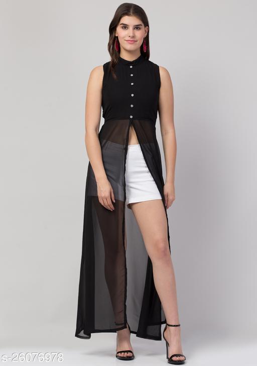 Trendy Classy Retro Women Dresses