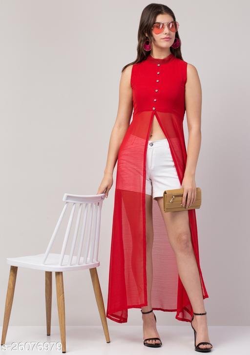 Trendy Pretty Designer Women Dresses