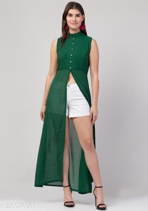 Trendy Stylish Feminine Women Dresses