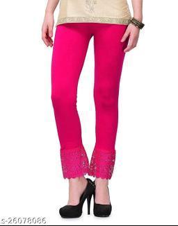 AP_Lace_Leggings_1_Pink