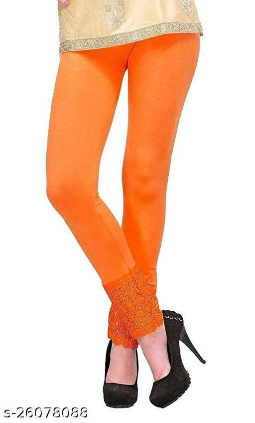 AP_Lace_Leggings_1_Orange