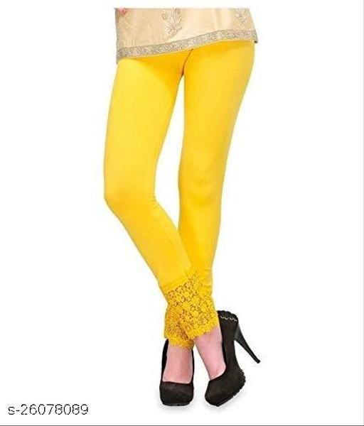 AP_Lace_Leggings_1_Yellow