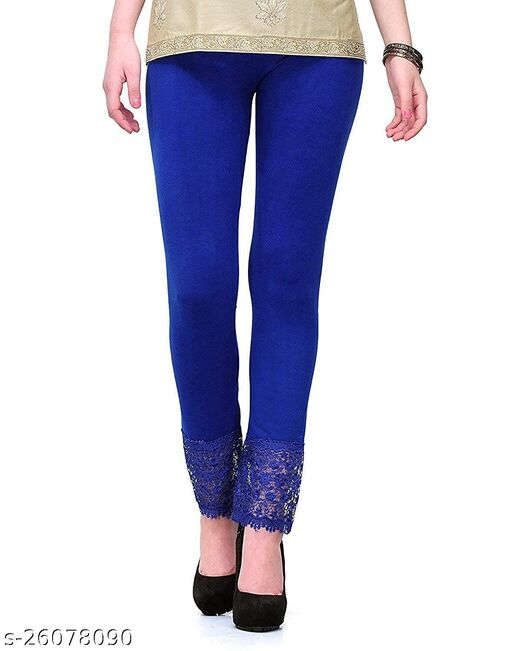 AP_Lace_Leggings_1_Blue