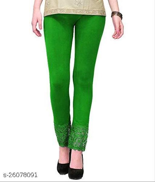 AP_Lace_Leggings_1_Green