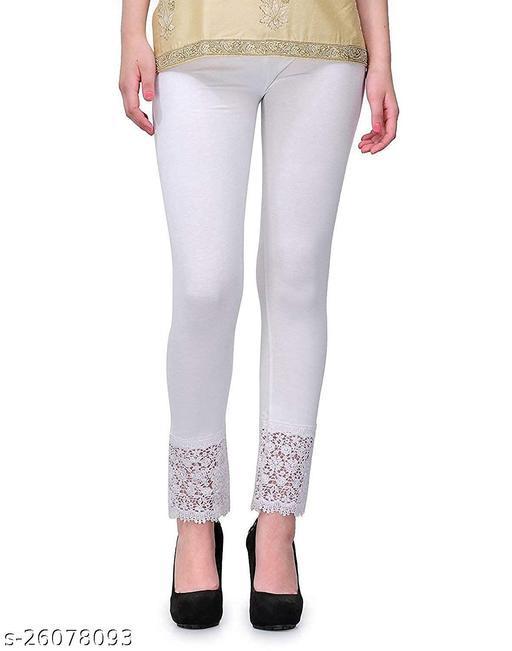 AP_Lace_Leggings_1_White