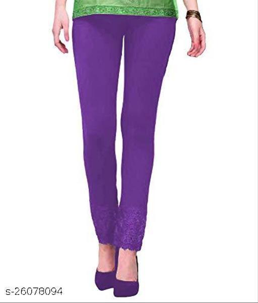AP_Lace_Leggings_1_Purple