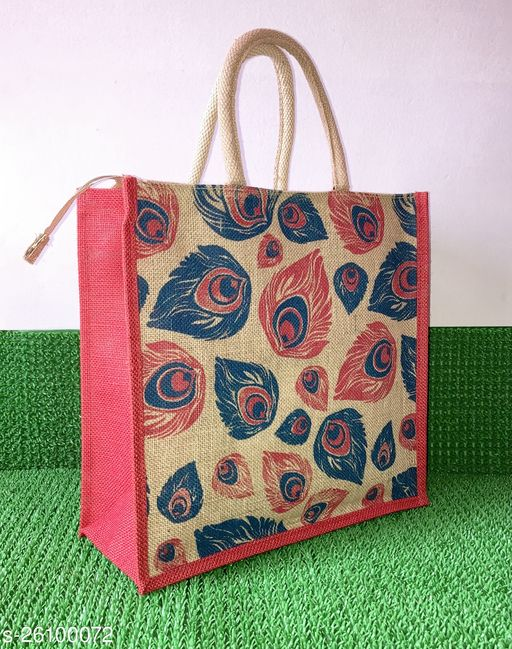 Modern Party & Gift Bags