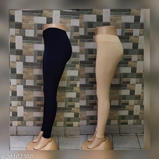 Gorgeous Latest Women Leggings