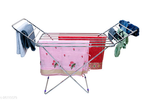 Attractive Drying Racks