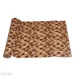 Lavish PVC Shelf Roll