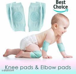 Anti-Slip Elbow Knee Pads