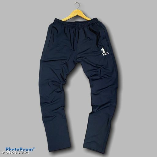 TRENDZ ROVER AWESOME DRI-FIT TRACKPANTS