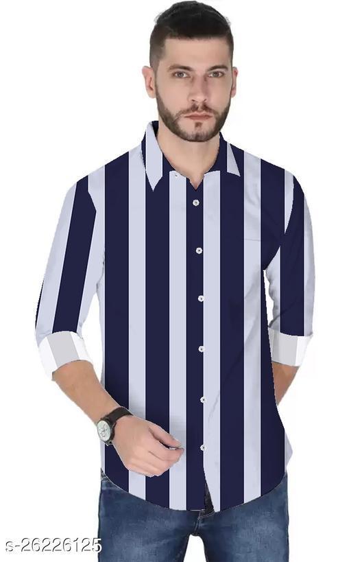 Fancy Fabulous Men shirt Fabric(Untiched)