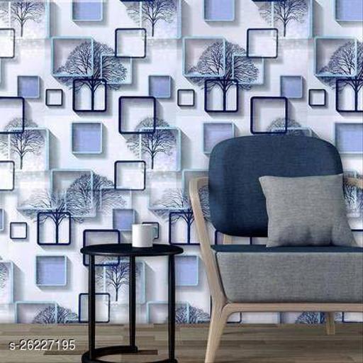 Wonderwall Wallpapers