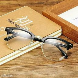 Stylish Unisex Sunglass