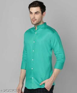 Fancy Glamorous Men Shirts