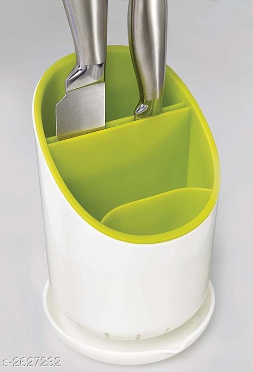 Utensils Holder (plastic)