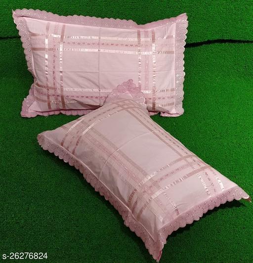 Voguish Versatile Pillows