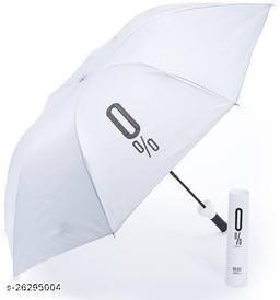 Styles Latest Women Umbrellas
