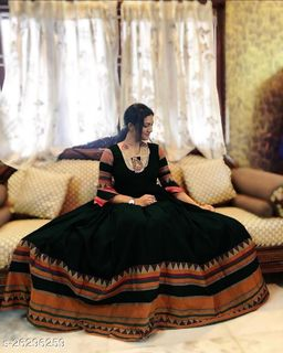 Abhisarika Voguish Kurtis