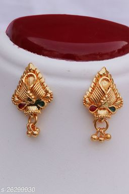 hr earring