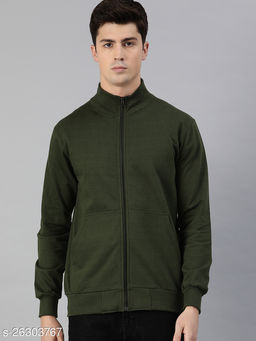 Trendy Latest Men Jackets