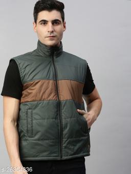Pretty Designer Men Jackets