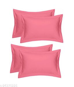 Gorgeous Alluring Pillows