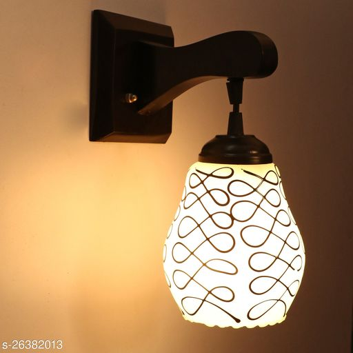 Fancy Lampshades